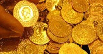 Altın fiyatları ne kadar? 25 Ekim gram çeyrek altın fiyatları