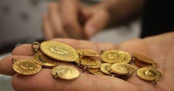 Altın fiyatları ne kadar? 26 Ekim Gram çeyrek altın fiyatları