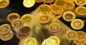 Altın fiyatları ne kadar? 29 Ekim Gram Çeyrek altın fiyatları