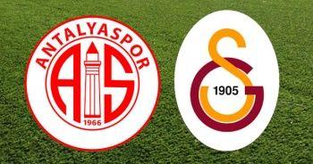 Antalya GS Şifresiz Canlı İzle| Antalya GS şifresiz veren kanallar listesi