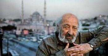 Son Dakika: Ara Güler hayatını kaybetti! Ara Güler kimdir kaç yaşında öldü?