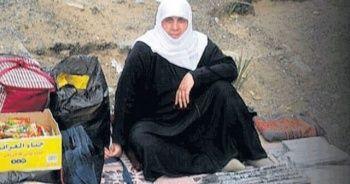 Arabistan'da 30 yıl önce kaybolan Fahriye Kara olayında flaş gelişme!