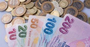 Asgari ücret 'Net 2 bin lira olsun' çağrısı (Asgari ücret 2019'da ne kadar artacak? Zam miktarı ne kadar olacak?)