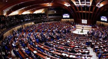 Avrupa'dan Rusya'ya şok! Konsey'den çıkarılabilir