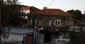 Aydın'da evin altında 40 ton altın olduğu iddiası hakkında flaş gelişme