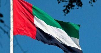 BAE'de İsrail ulusal marşı çalındı