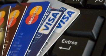 BDDK kararıyla kredi kartlarında yeni dönem başlıyor!