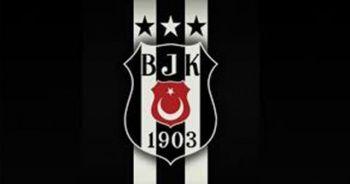 Beşiktaş'a piyango! Tam 134 milyon...