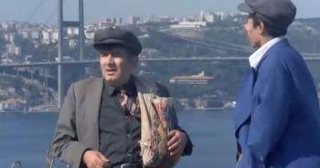 Bir 'Banker Bilo' vakası daha! Bu kez Ardahan'a bırakıldılar