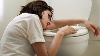 Bulimia hastalığı nedir, belirtileri nelerdir?