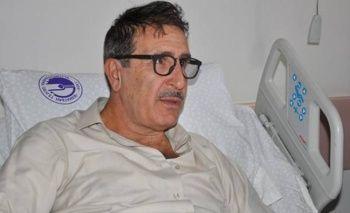 Cem Özer'in son sağlık durumu nasıl? Doktorundan yeni açıklama