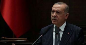 Cumhurbaşkanı Erdoğan 'Varsın oy kaybedelim' diyerek teklifi reddetti