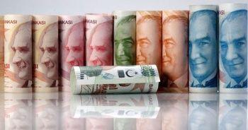 Dolar bugün kaç lira? Merkez Bankası'nın faiz kararı sonrası dolar kurunda son durum   25 Ekim döviz fiyatları!