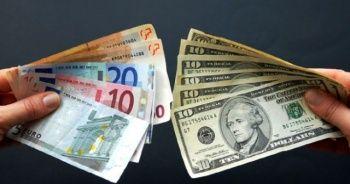 Dolar, euro ve borsa ters köşe yaptı! Bunu yapan kazandı