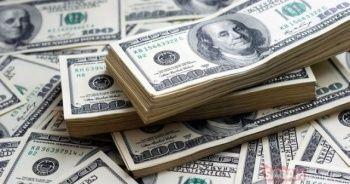 Dolar kaç lira oldu? Dolarda son durum ne? 15 Ekim döviz fiyatları