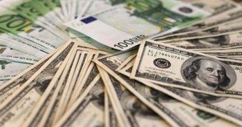 Dolar şu an ne kadar? Dolarda son durum ne? Euro ne kadar? | 16 Ekim döviz fiyatları