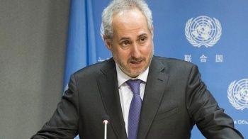 Dünyayı sarsan istifa sonrası flaş açıklama