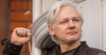 Ekvador'dan Assange'a talimat: Tuvaletini temizle