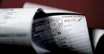 Elektrik faturalarında üçlü sınıflandırma dönemi! Yeni düzenleme Meclis gündeminde