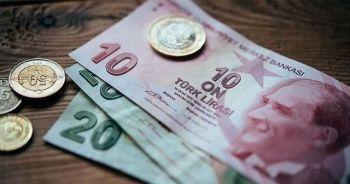 Emekliye yeni zam! Emekli maaşlarındaki ek ödeme tutarı artacak