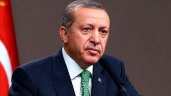 Erdoğan talimatı verdi! Ağır ceza geliyor