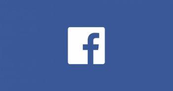Facebook hesabınız 30 gün dolduğu anda silinecek!