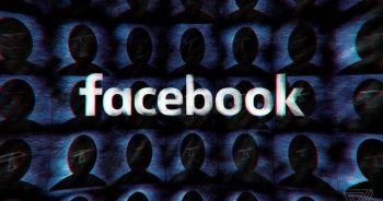 Facebook'a hemen çıkış giriş yapın! Çünkü...