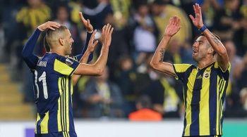 Fenerbahçe Spartak Trnava maçı özeti golleri izle