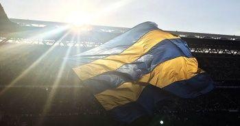 Fenerbahçe'de dev operasyon! Ve beklenen karar çıktı