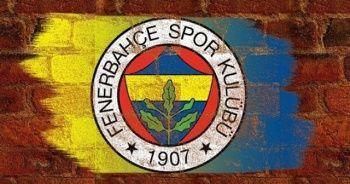 Fenerbahçe'de flaş gelişme! İşte ilk teknik direktör adayı