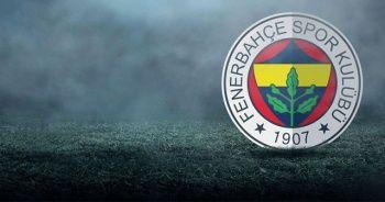 Fenerbahçe'de o yıldızlarla yollar ayrılıyor