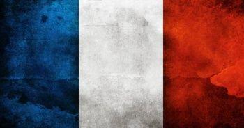Fransa, İran'a savaş açtı! İşte şoke eden o suçlama...