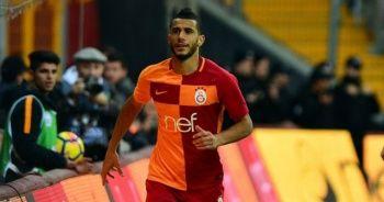 Galatasaray`a piyango gibi teklif! Belhanda...