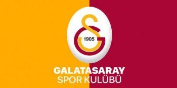 Galatasaray transferi resmen duyurdu