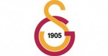 Galatasaray'dan stoper hamlesi! Maicon'un yerine...