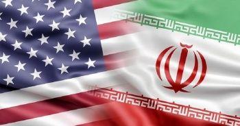 Gerilim gittikçe artıyor! ABD dostluk anlaşmasını iptal etti