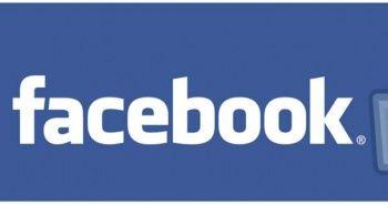 Hackerlar 29 milyon Facebook kullanıcısının bilgilerine sızdı!