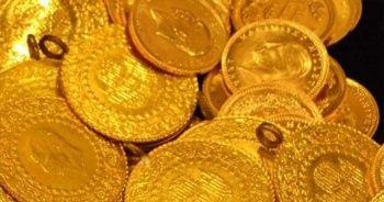 Hafta sonu altın fiyatları ne kadar? 27-Ekim Gram-Çeyrek altın fiyatları