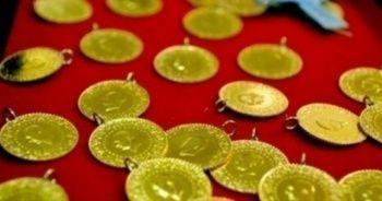 Hafta sonu altın fiyatları ne kadar?  28 Ekim altın fiyatları