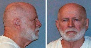Hayatı filmlere konu olan ünlü mafya babası cezaevinde öldürüldü