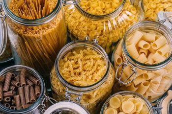 Her mutfakta bulunan 10 gıda hakkında saklama ipuçları