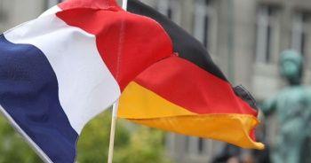 İki ülke dünya devlerine karşı harekete geçti