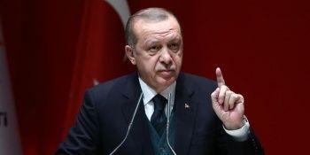 Irak açıkladı: Cumhurbaşkanı Erdoğan onayladı