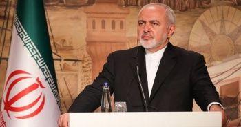 İran'dan flaş açıklama! Anlaşma sağlandı...