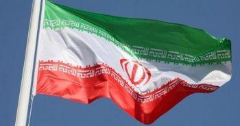 İran'dan flaş açıklama: Devamı gelecek!