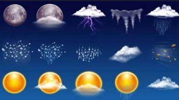 Son dakika... Meteoroloji'den peş peşe uyarılar geliyor! Bugüne dikkat...