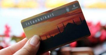 İstanbulkart'ta yeni dönem! Yetersiz bakiye tarih oluyor...