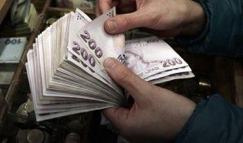 İşte emekli maaşını arttırmanın yolları