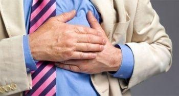 İşte kalbinizin düzgün çalışmadığını gösteren 8 işaret