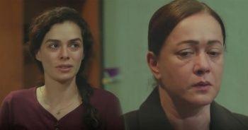 Kadın 35 yeni bölüm izle FOX TV